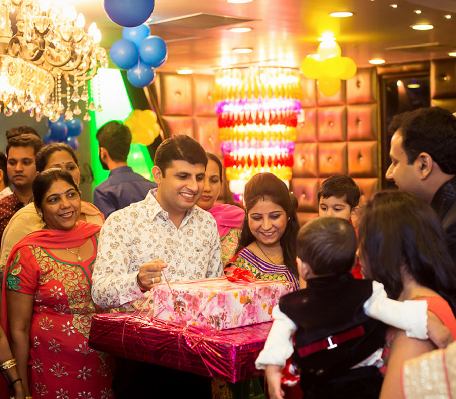 Wow the Party Birthday Party Oraganisers in Delhi, Gurgaon, Noida, Ghaziabad